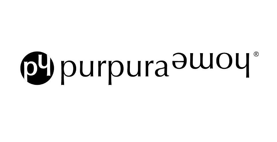 Purpura home